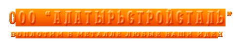 vipkovka888.ru